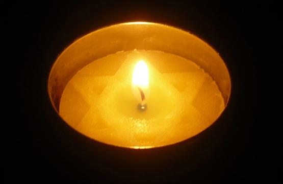 Yizkor: The Memorial Prayer Service