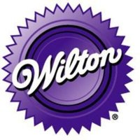 Wilton Industries, Inc. logo