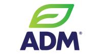 ADM Hamburg AG logo