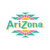 Arizona Beverages logo