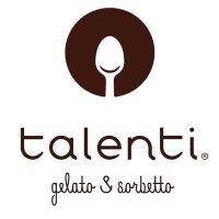 Talenti I, LLC logo