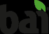 Bai Brands, LLC logo
