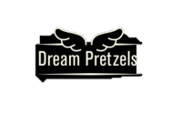 Dream Pretzels logo