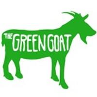 Green Goat logo