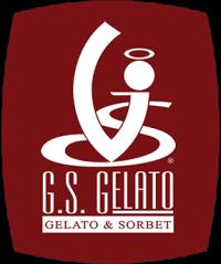 G.S. Gelato & Desserts, Inc. logo