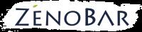 ZenoBars logo