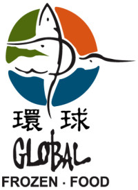 Global Frozen Food (Thailand) Co Ltd logo