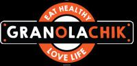 Granolachik logo
