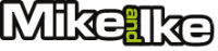 Mike And Ike logo