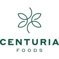 Centuria Foods, Inc. logo