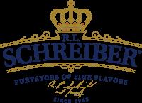 R.L. Schreiber, Inc. logo