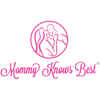Mommy Knows Best logo