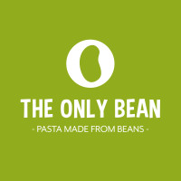 The Only Bean logo
