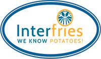Interfries logo