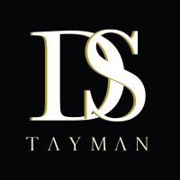 DS Tayman logo