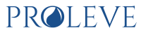 Proleve logo