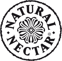 Natural Tides logo
