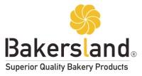 Bakersland, Inc. logo