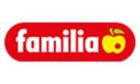 Bio-Familia logo