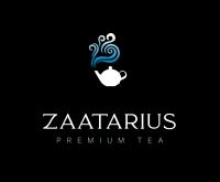 ZAATARIUS logo