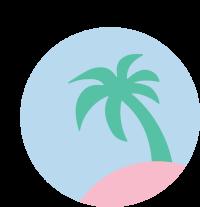 Malibu Mylk logo