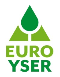 Euro-Yser Produtos Quimicos S.A. logo