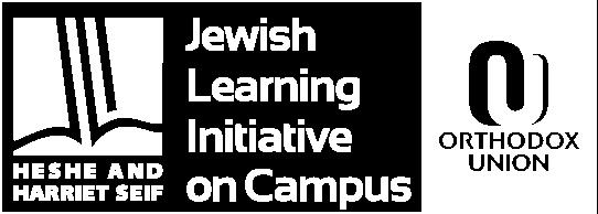Seif OU-JLIC logo