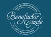 Benefactor Circle logo