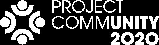 PC20 logo