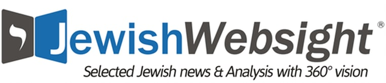 jewishwebsite
