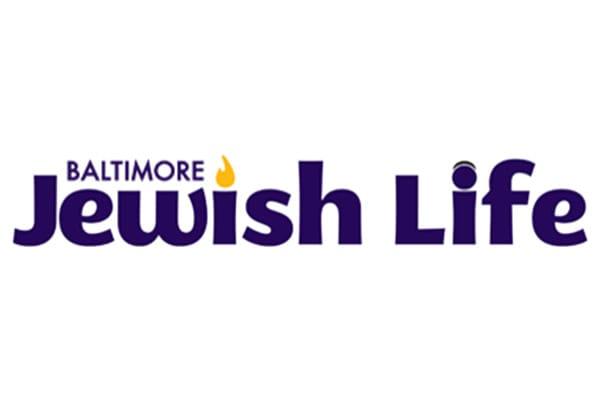 BaltimoreJewishLife