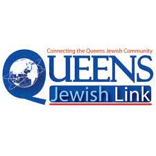 QueensJewishLink