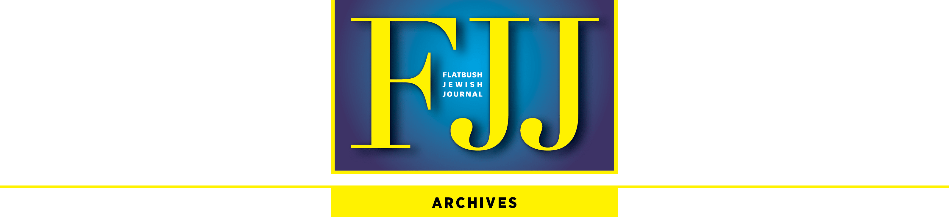Flatbush Jewish Journal