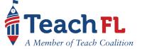 Teach Florida