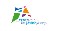 http://www.jewishjourney.co.il/?lang=2