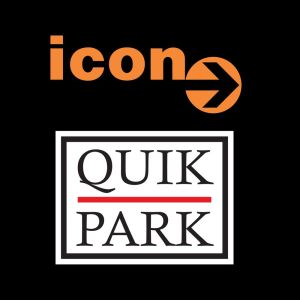 Icon Parking