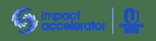 OU Impact Accelerator