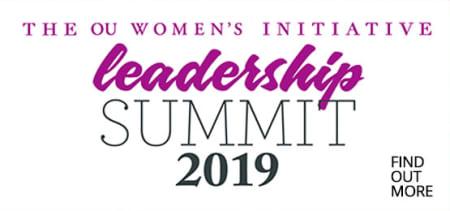 women summit pic