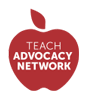 Be an Ambassador - Teach Network