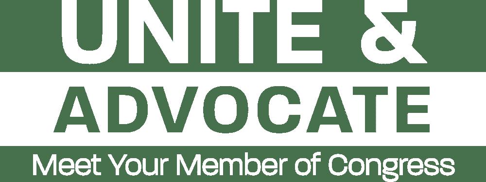 United & Advocate