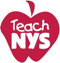 Teach NYS