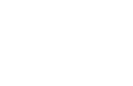 OUIsrael