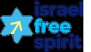 Israel Free Spirit