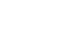 OULive with David Pardo