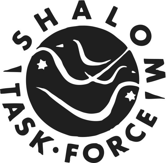 Shalom Task Force