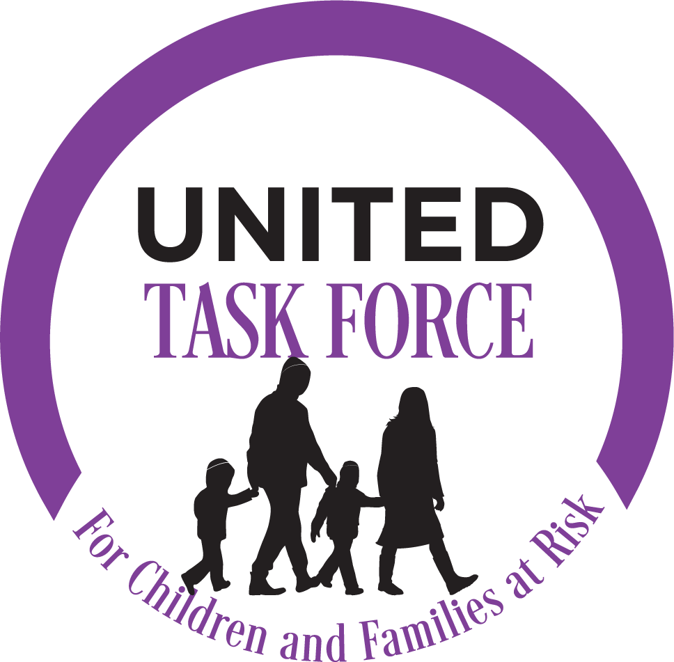 United Task Force