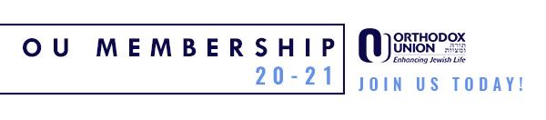 OU Membership