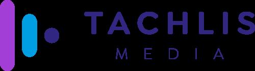 Tachlis Media
