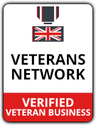The Veterans Network UK