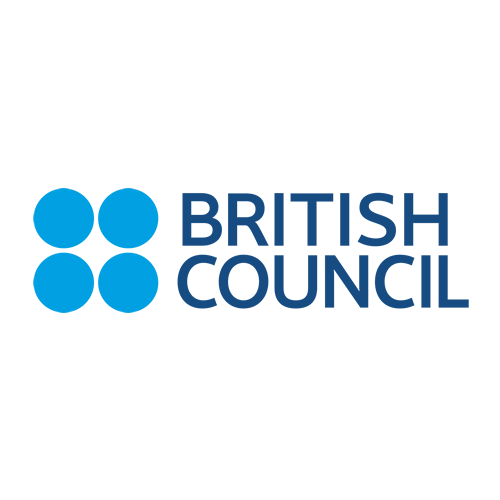 British-Council-Partner